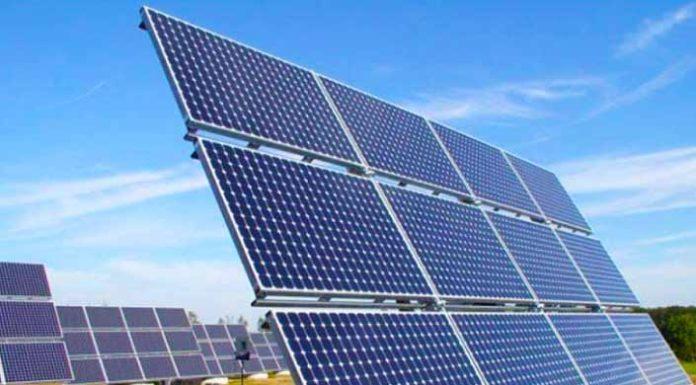 Νέα τεχνολογία για φθηνά φωτοβολταϊκά