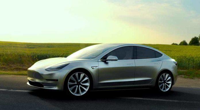 Κερδοφορία για την Tesla