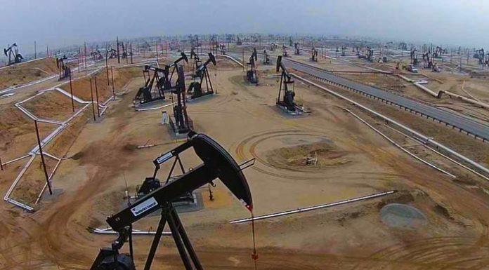 Αντιδράσεις για τις εξορύξεις υδρογονανθράκων στην Ήπειρο