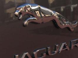 Η Jaguar Land Rover λαμβάνει εγγύηση δανείου από την βρετανική κυβέρνηση