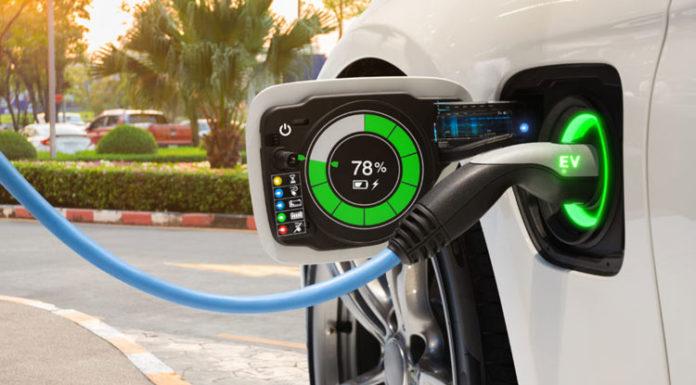 43,8 δισ. ευρώ και κίνητρα για ηλεκτροκίνηση στο Εθνικό Σχέδιο για την Ενέργεια