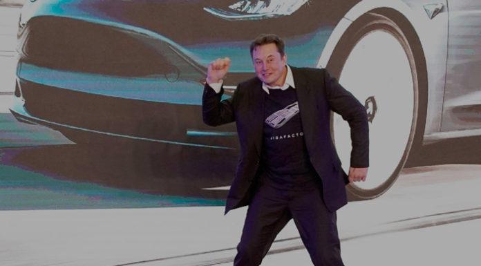 Τα αποτελέσματα και οι επιτυχίες της Tesla και του Έλον Μασκ για το 4ο τρίμηνο