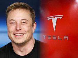 Η Tesla ξεπέρασε και την Volkswagen AG με αξία άνω των $100 δισ.