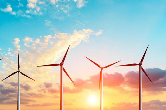 Η αιολική ενέργεια στην Ελλάδα για το 2019