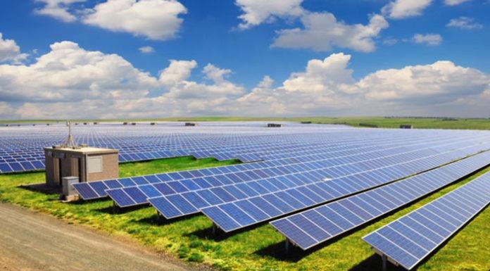 Πληρωμές 150 εκ. ευρώ για τους παραγωγούς ενέργειας από Ανανεώσιμες Πηγές