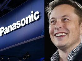 Απίστευτο ράλι της Tesla στο χρηματιστήριο – Πως έφτασε εκεί