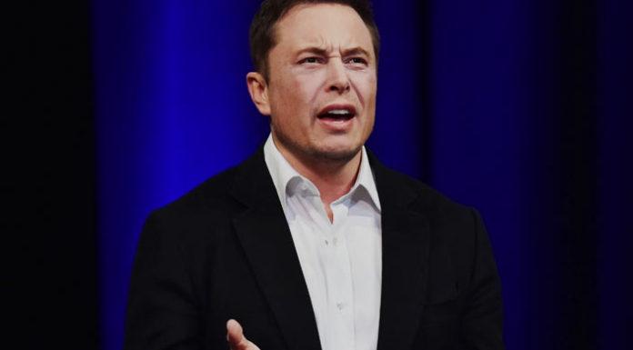 Τα περίεργα tweet του Elon Musk και τα οικονομικά αποτελέσματα της Tesla