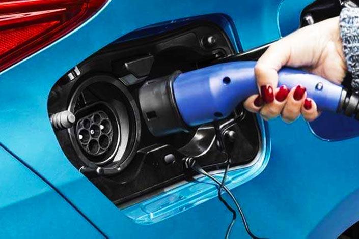 Τα ηλεκτρικά αυτοκίνητα αξίας έως 50.000 θα εξαιρούνται από το τεκμήριο διαβίωσης